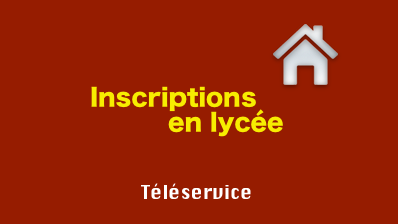 Inscription Lycee.png