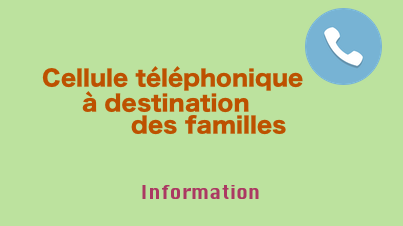cellule telephon.png